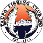 Taupo Fishing Club